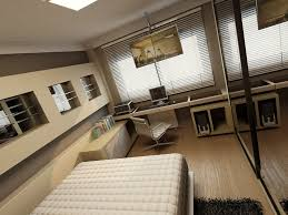 small office decorating ideas bedroom bedroom unusual home office comboeas small desk with