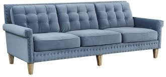 blue velvet sectional sofa teal velvet couch blue velvet sofa bed royal blue velvet sectional