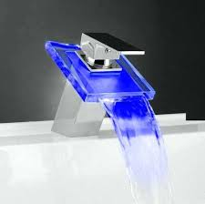 designer faucets bathroom modern sink faucets designer bathroom fixtures of goodly modern