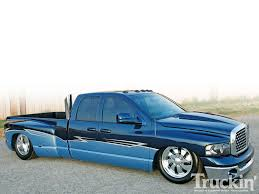16 best dodge dually ideas images on pinterest dodge dually