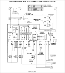2007 ford mustang wiring diagram for 1966 accessories pleasing