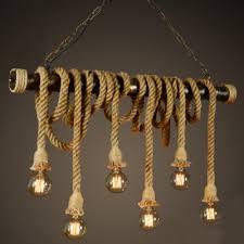 fashion style pendant lights multi light pendants bronze