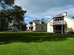 gold coast cottages u0026 villas dungarvan ireland booking com