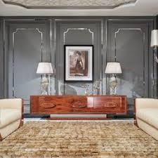 fashion home interiors fashion home interiors furniture stores 2955 fondren rd houston
