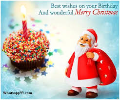 birthday quotes pictures images graphics for facebook instagram