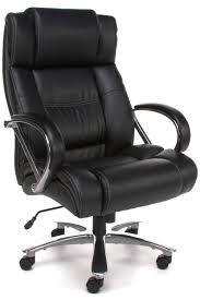 Desk Chair Comfortable Desk Chairs Shiny Comfortable Office Chairs Long Hours Chair