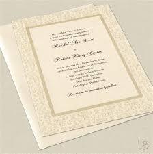 formal luncheon invitation formal luncheon invitation exles
