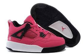 kid jordans nike shoes kids