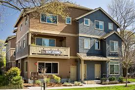 the hive eugene oregon re defining student housing