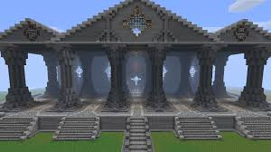 Help With Interior Design by Help With An Interior Design Creative Mode Minecraft Java