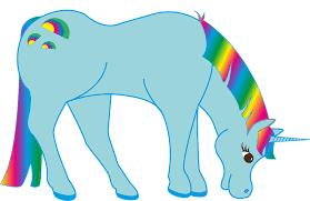 unicorn free pictures pixabay