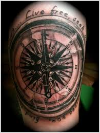 nautical tattoo designs bikes pinterest tattoo designs
