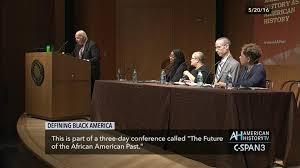 defining black america may 20 2016 video c span org