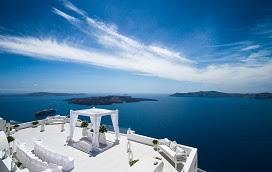 weddings in greece greece wedding packages wedding destinations
