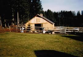 barn kit barn kit cabin kit green eco friendly
