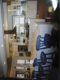 Cafeteria Kitchen Design Kitchen Design Ideas New Bern Kitchen Design