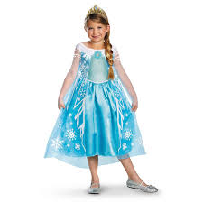 disney frozen elsa dress coronation 6 98