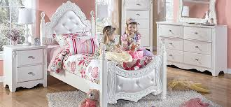 Bedroom Furniture At Ashley Furniture by Kids Bed Design Chairs Furniture Ashley Furniture Kids Bed