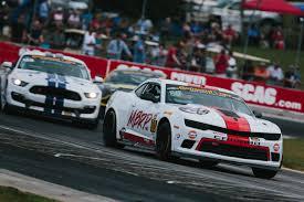 gulf racing mustang mantella autosport mantella autosport world challenge gts ktm