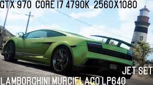 lamborghini jet need for speed pursuit pc 2560x1080 lamborghini