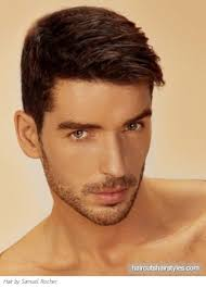 hair styles that are easy to maintain short layered hairstyles for men hairstyle ideas