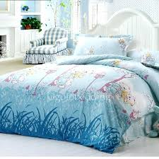 Waterfall Bedding Duvet Cover Ikea Sizes Summer Sailing Boat Anchor Bedding Set