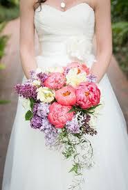 wedding flowers peonies 44 fresh peony wedding bouquet ideas brides