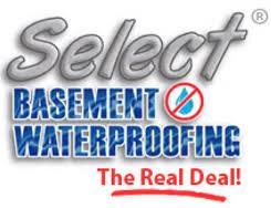 best basement waterproofing companies consumeraffairs