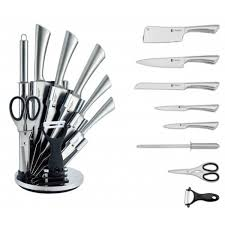 imperial kitchen knives knives set