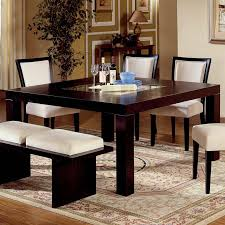square kitchen dining tables you 31 best square dining table ideas images on side