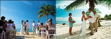 key west wedding venues key west weddings for up to 149