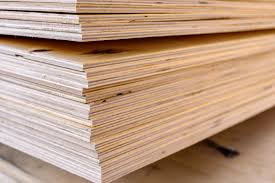 is mdf better than solid wood which is heavier plywood particle board or solid wood