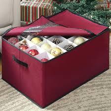 iris tree storage box ornament storage box in
