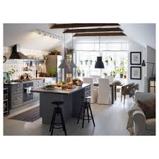 Ikea Kitchen Island Lighting Furniture Home Ikea Kitchen Ceiling Lights Country Modern Pictures
