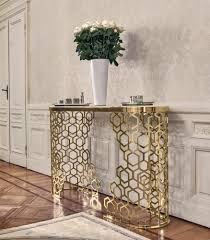 Furniture For Entryway 40 Best Entryway Furniture Ideas Interiorsherpa