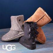 zulily ugg sale 501 best comfortable boots images on comfortable boots