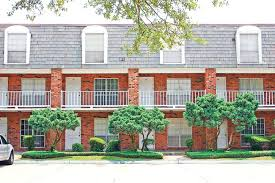 2 bedroom apartments in baton rouge 2 bedroom apartments under 700 chile2016 info