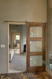 Reclaimed Wood Interior Doors Industrial Interior Doors With Glass Interior Doors Ideas