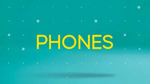 our best pay monthly phone plans mobile phone contracts ee