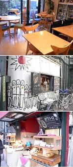 bld 田端 ベーグルと美容とモモジュース