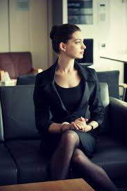 anne hathaway nude pic 51 best anne hathaway images on pinterest celebs actresses and