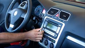 car decorations cool car decorations ways to upgrade your ride autopayplus