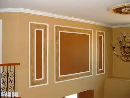 Decorative Door Corner Trim Molding Superior Molding SurriPui