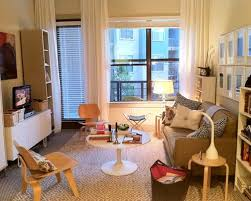 Ideas For Small Apartment Living Living Room Interesting Small Living Room Ideas Small Living Room