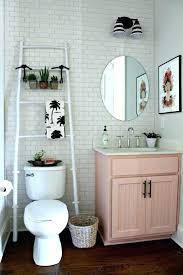 small apartment bathroom ideas small apartment modern decorating ideas wonderful apartment small