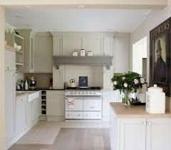 neutral kitchen ideas 19 amazing kitchen decorating ideas neutral decorating and spaces