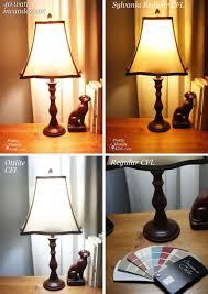 best light bulbs for bedroom dim light bulbs for bedroom http johncow us pinterest light
