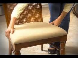 ez chair covers ez covers 120 second tv spot