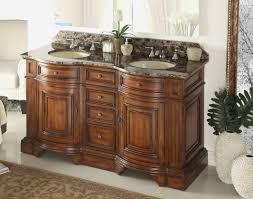 double sink bathroom ideas bathrooms design bathroom design using brown onyx vanity top