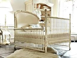 Sealy Posturepedic Baby Crib Mattress Best Baby Crib Mattress Soundbord Co